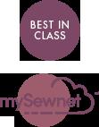 mySewnet™